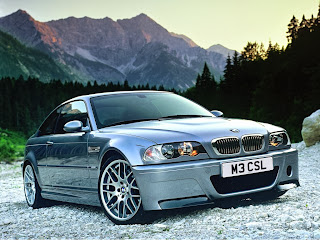 BMW-M3-CSL-HD-For-Android-Iphone-Ipad-PC-download