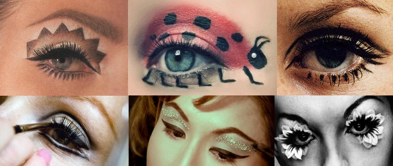 http://2.bp.blogspot.com/-ar547WrUF08/TVSnlgHyqbI/AAAAAAAACPo/2gjNGXvXdn0/s1600/Different+eyes_eyes.jpg