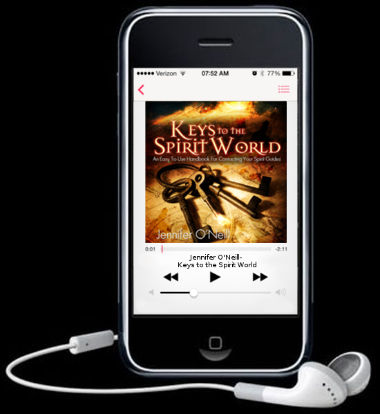 http://www.audible.com/pd/Self-Development/Keys-to-the-Spirit-World-Audiobook/B00ELPJX76