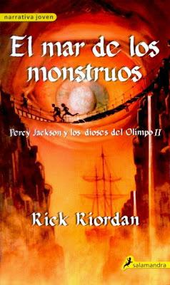 http://boligrafosinduenio.blogspot.com/2013/12/el-mar-de-los-monstruos-resena.html