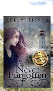 Ramblings Thoughts, Free, Young Adult, Kindles Books, Kelly Risser, Cameo Renae