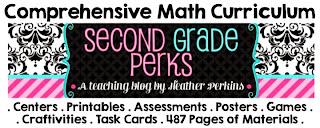 https://www.educents.com/national-deals/deal/second-grade-math-bundle
