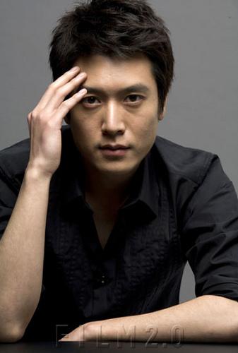 Jae-hyeon Jo Net Worth
