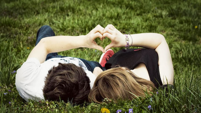 10 tips pacaran biar awet dan langgeng