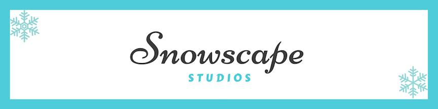 Snowscape  Studios