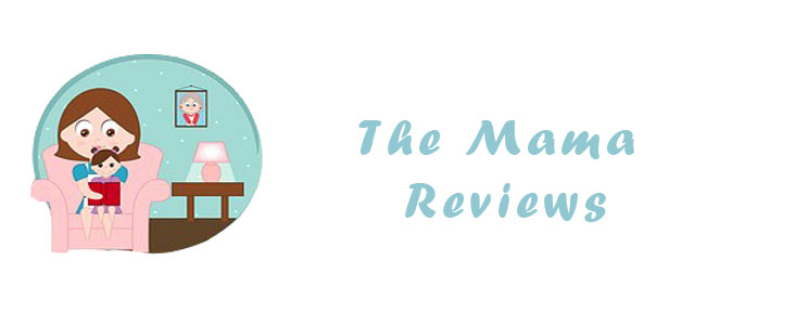 The Mama Reviews