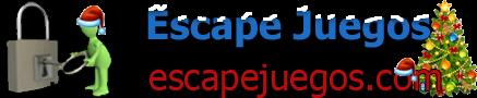 Juegos de Escape con Soluciones, Juegos Gratis para Jugar Online