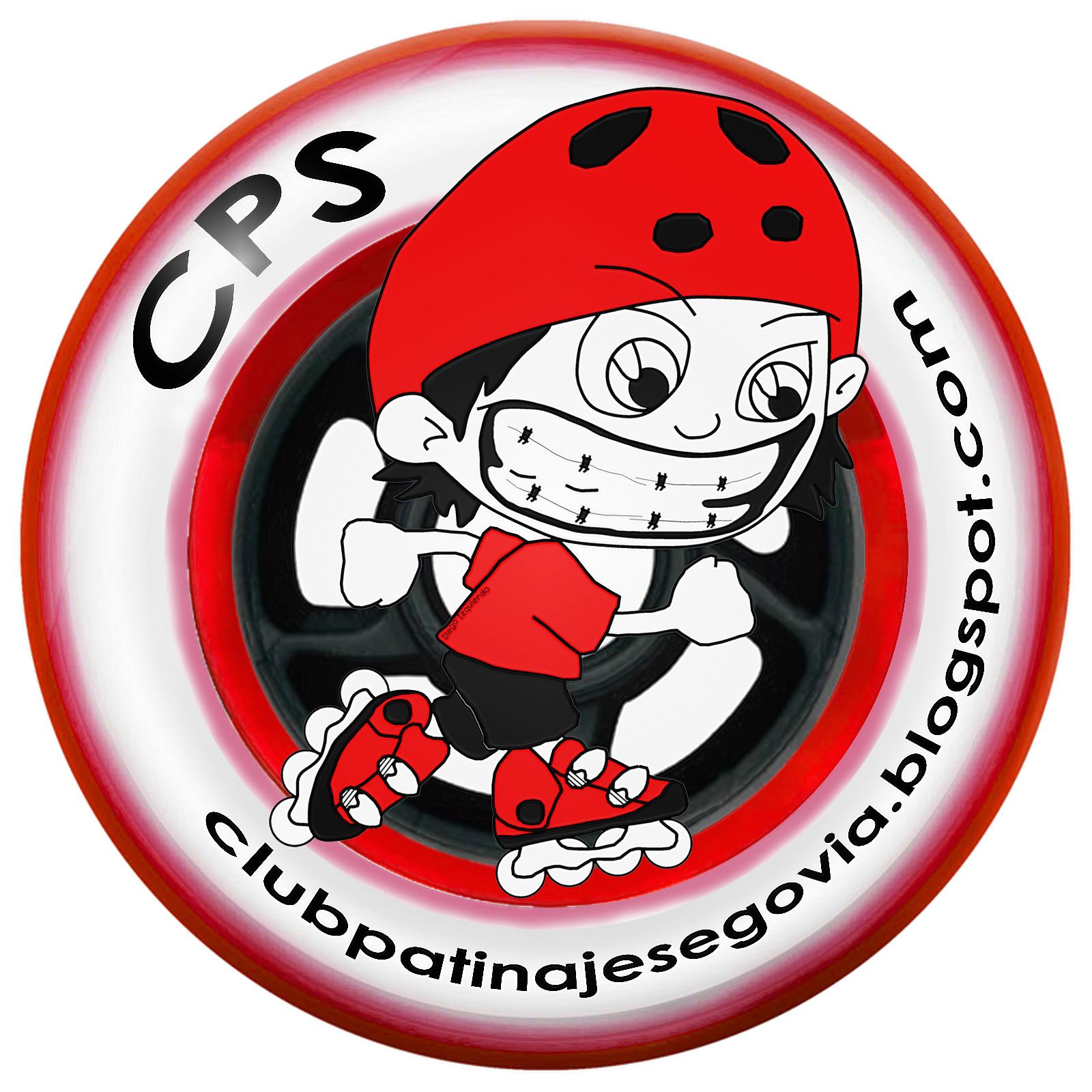 CPSPL