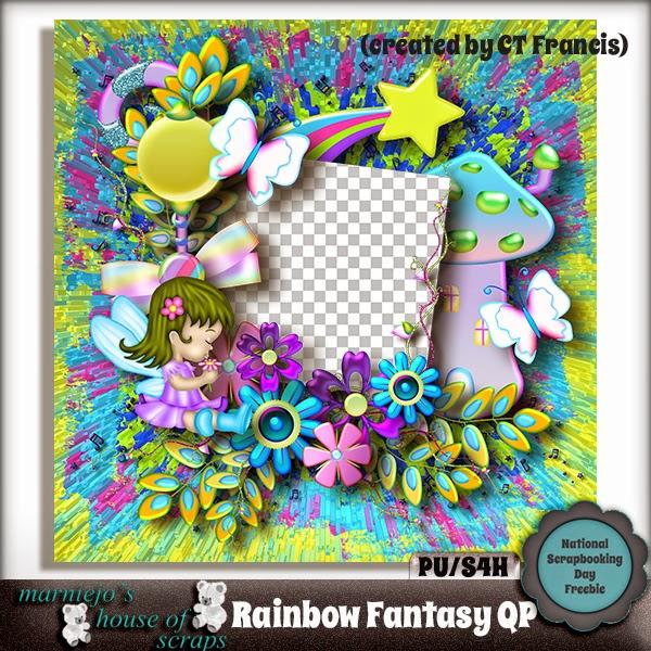 http://2.bp.blogspot.com/-arFei9rPbco/VUXIgpjRnTI/AAAAAAAAE9Q/GqpeKc7krHQ/s1600/RainbowFantasy%2BQP%2BFB_preview.jpg