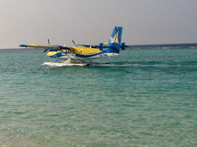 2013_partyvistamare_mare_blog_sea_2014_maldive_atollo