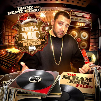 VA-J._Armz-How_To_Be_An_MC_(Instrumental_Kings_8)_(The_Scram_Jones_Files)-(Bootleg)-2012-WEB