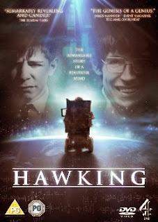 Baixar Filme Hawking RMVB Legendado