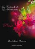 """Lola Barea Barrera ha publicado """"La trastienda de los Sentimientos"""""""