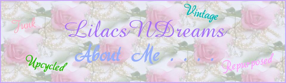 LilacsNDreamsAboutMe
