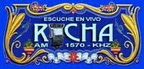 1a. Radio AM privada