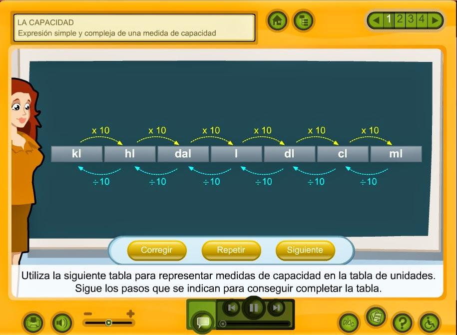 http://www.edu.xunta.es/espazoAbalar/sites/espazoAbalar/files/datos/1285583448/contido/ma016_oa02_es/index.html