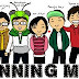 Running Man Episod 253