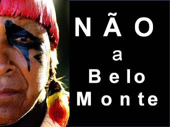 Xingu vivo!