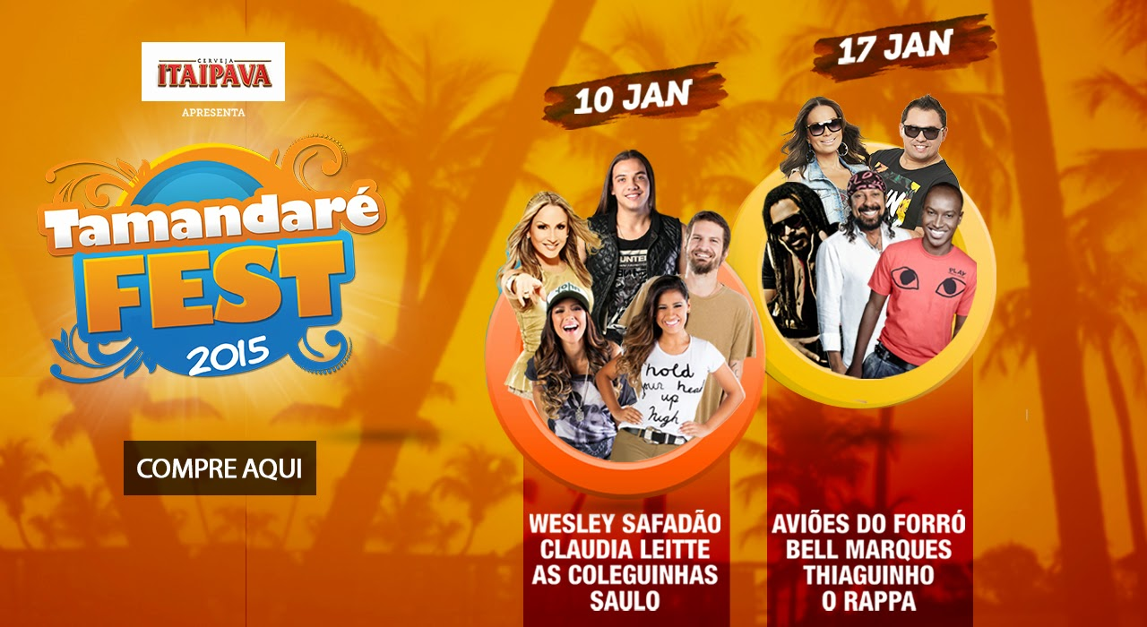 http://www.topingressos.com.br/tamandare-fest-2015