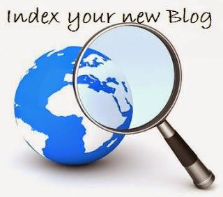 Tips SEO Dasar bagi Blogger Pemula dan Blog Baru