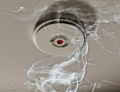 Mars 2015 le blog qui vous qui vous informe sur les assurances pr voyance - Loi sur detecteur de fumee ...