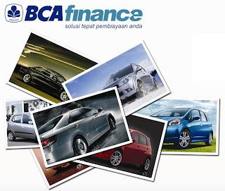 http://lokernesia.blogspot.com/2012/06/lowongan-kerja-bca-finance-juni-2012.html