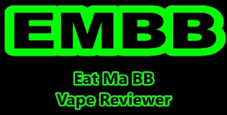 EatMaBB Reviews