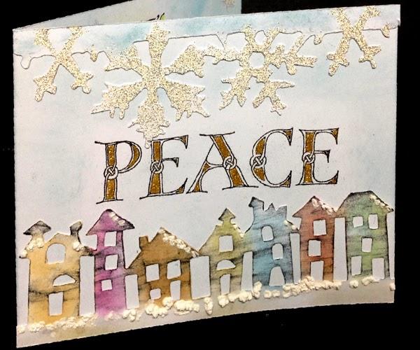 http://yogiemp.com/HP_cards/MiscChallenges/MiscChallenges2014/MCNov14_Townscape_Peace.html