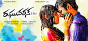 Raghuvaran Btech movie wallpapers-thumbnail-3