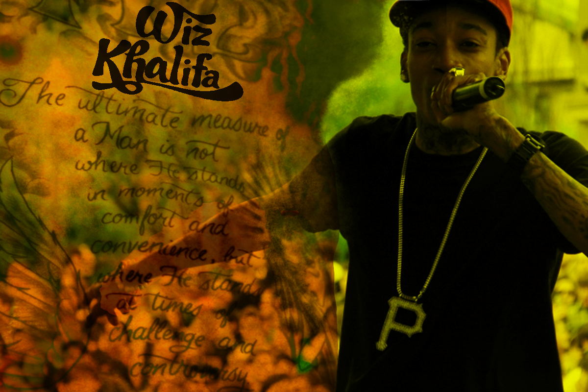 http://2.bp.blogspot.com/-arY91m8LEEU/TjjWdzpT3SI/AAAAAAAAAaI/KYShz1z42ZA/s1600/wizkhalifa-wallpaper-background-2.jpg
