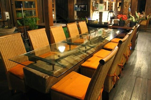 Lisung Cafe