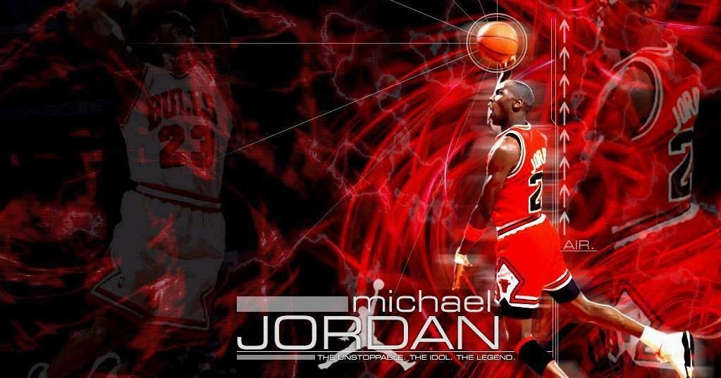 Michael Jordan New HD Wallpapers | Latest HD Wallpapers