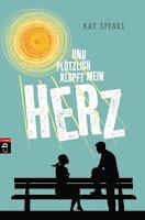 http://www.randomhouse.de/Taschenbuch/Und-ploetzlich-klopft-mein-Herz/Kat-Spears/e484433.rhd