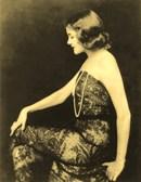 Lucilaisi