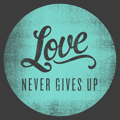 never give up essay introduction Read this essay on never give up come browse our large digital warehouse of free sample essays get the knowledge you need in order to pass your classes and more.