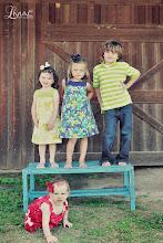 my favorite midgets
