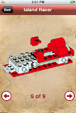 LEGO Instructions 3