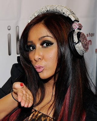 snooki-2012-article-0-0F68651A00000578-977_634x790