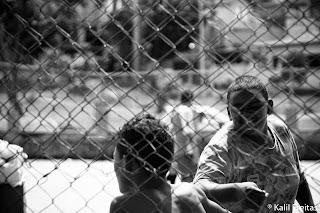 Vila Santa Isabel, Zona Leste de São Paulo, bairros de São Paulo, história de São Paulo, Vila Formosa, Aricanduva, Tatuapé, Vila Matilde
