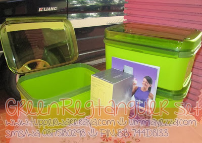 tupperware,tupperware activity,tupperware promo,tupperware limited,tupperware murah