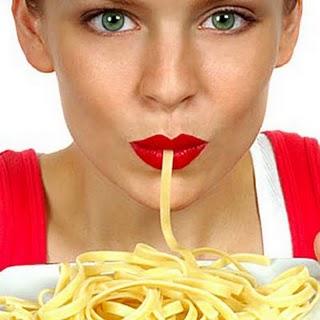 adelgazar con dieta