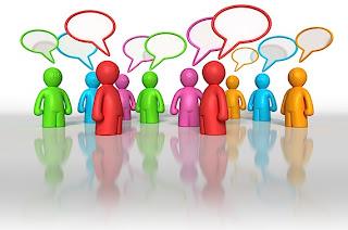 Blogger Eklentileri - Blogger Son Yorumları Göster Eklentisi