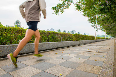 Can't Afford a Running Clinic or Physical Therapist? How to Fix Your Running Form for FREE!