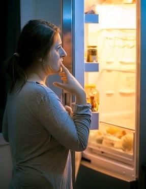 miedo a hacer dieta y fallar.Método POSE