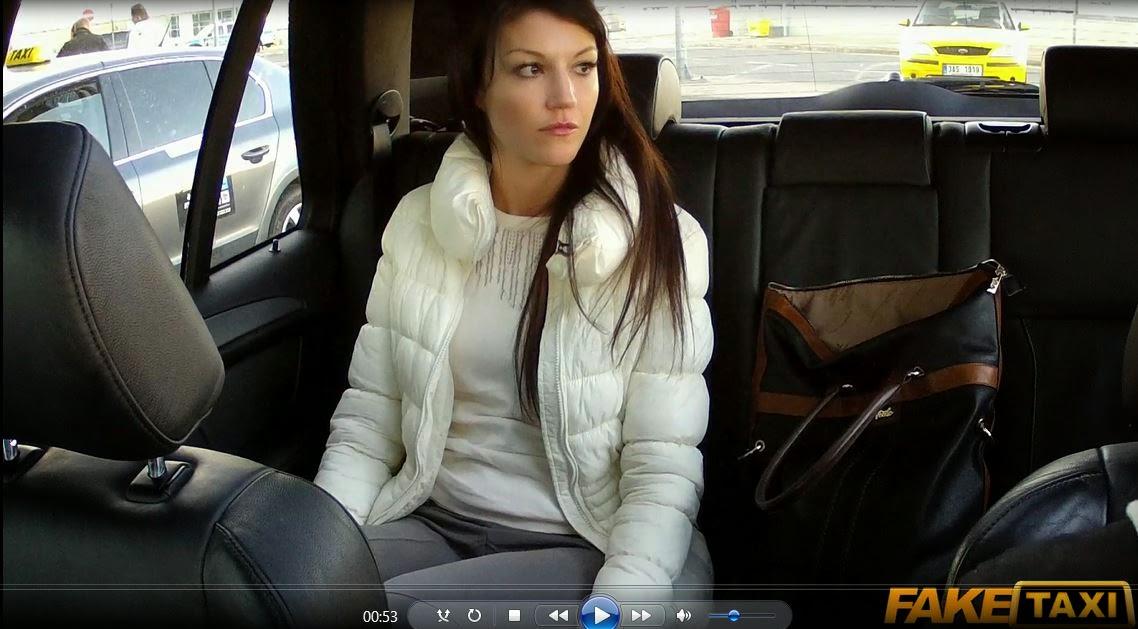 Fake Taxi | Fake Taxi Videos | Fake Taxi Porn