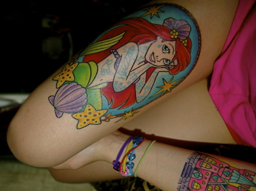 Disney Princess Inspired Tattoos in addition 506584658059305912 furthermore Tt0085106 as well Nm0178870 in addition Nm6889864. on oscar party dogs