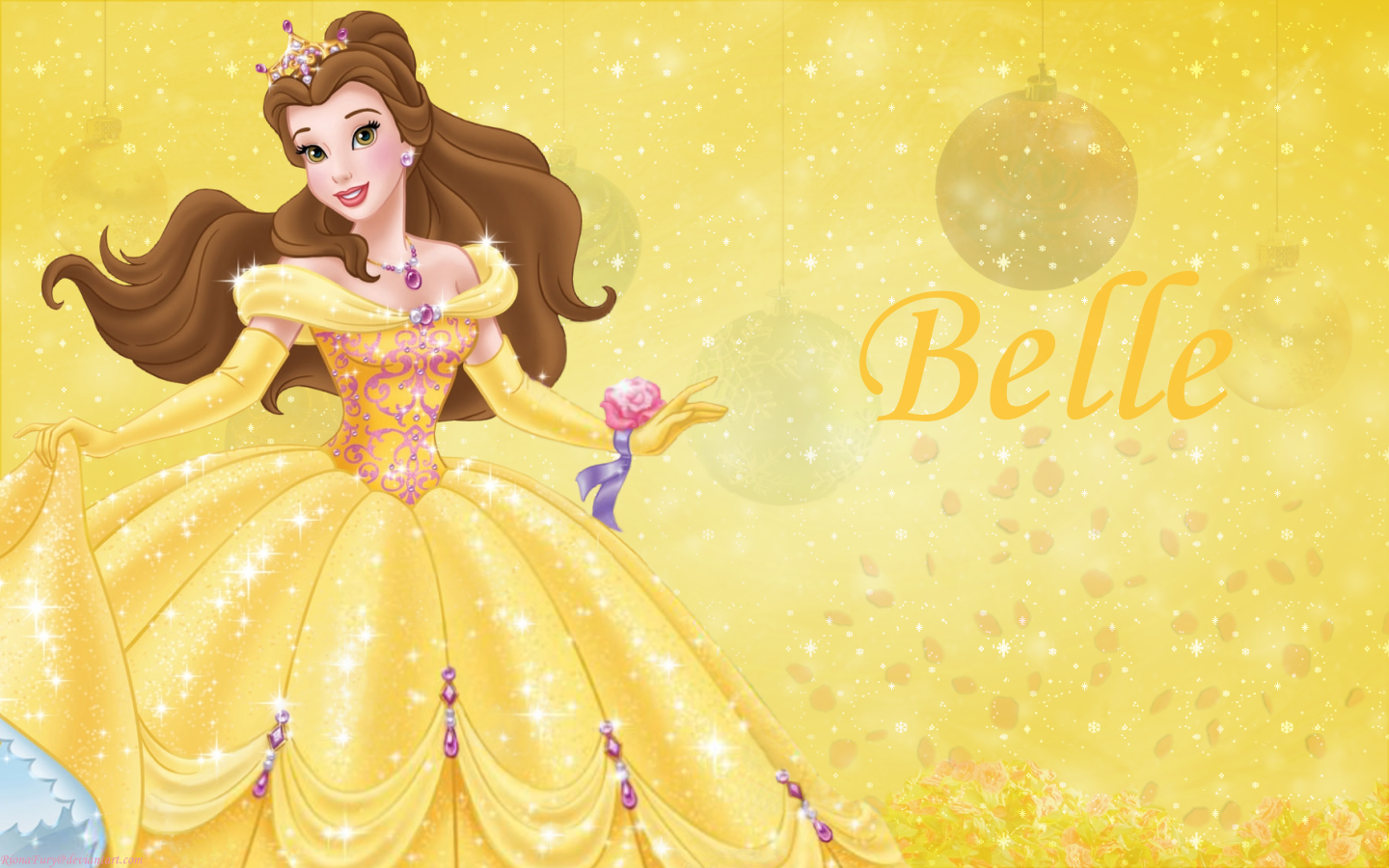 love princess disney  wallpapers de las princesas disney