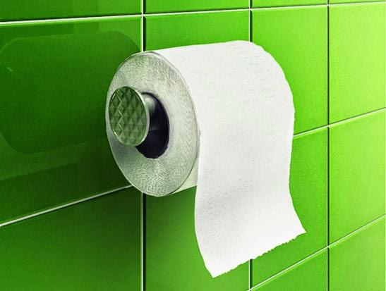 Sanitary Paper