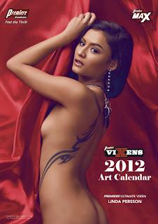 hot Kalender Wajib