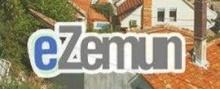 sajt o Zemunu